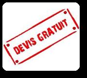 Vign_devis_gratuit1