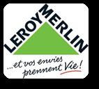 Vign_leroy_merlin