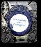 Vign_les_ateliers_des_patougnes