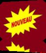 Vign_nouveau